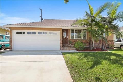 4802 Dunrobin Ave, Lakewood, CA 90713
