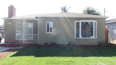 2751 Chestnut Ave, Long Beach, CA 90806