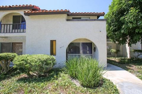 9617 Hazard Ave, Garden Grove, CA 92844