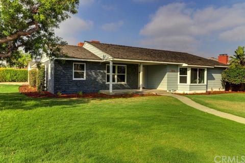 9234 Otto St, Downey, CA 90240