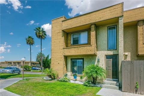 4927 W 1st St, Santa Ana, CA 92703
