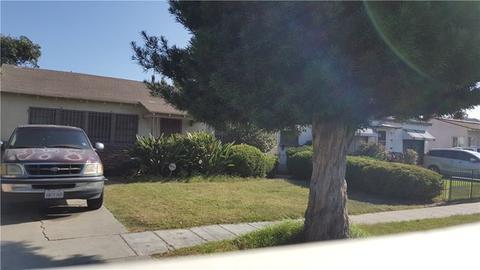 918 E 93rd St, Los Angeles, CA 90002