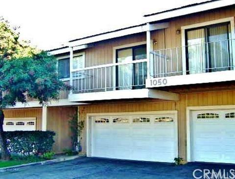 1050 Walnut Grove Ave #C, Rosemead, CA 91770