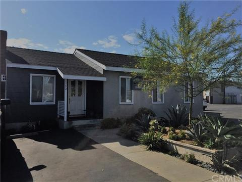 182 Wells Pl, Costa Mesa, CA 92627