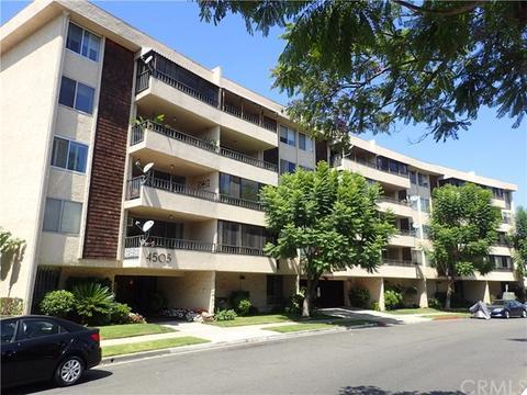 4505 California Ave #510, Long Beach, CA 90807