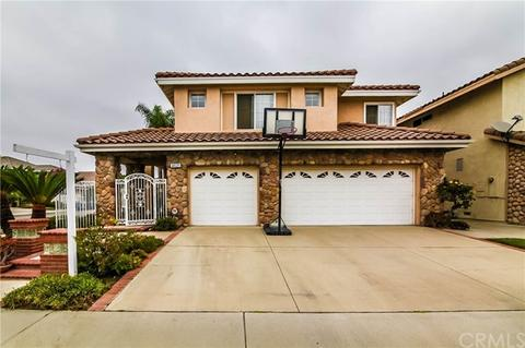4921 Ariano Dr, Cypress, CA 90630