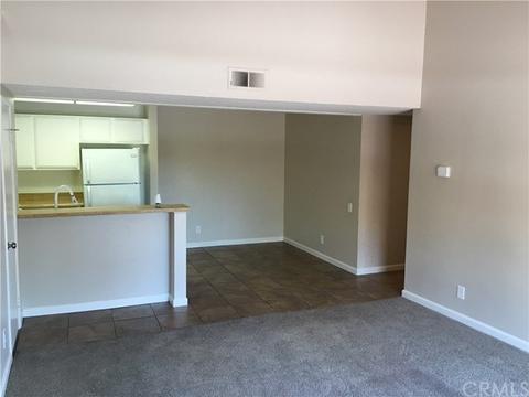 1480 W Edgehill Rd #34, San Bernardino, CA 92405