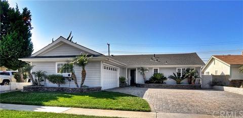 12575 Saint Mark St, Garden Grove, CA 92845