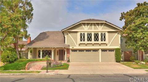 20941 Avenida Amapola, Lake Forest, CA 92630