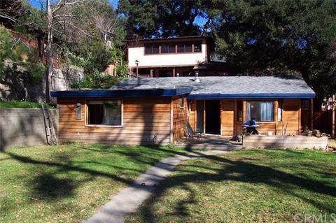 31311 Silverado Canyon Rd, Silverado Canyon, CA 92676