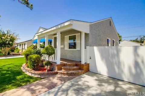 4317 Quigley Ave, Lakewood, CA 90713