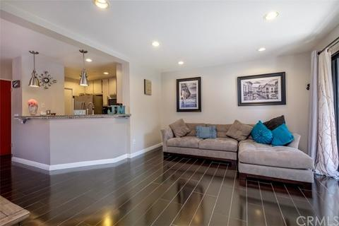 7316 Quill Dr #1, Downey, CA 90242