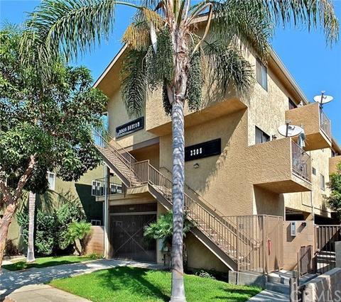 3305 E Ransom St #A, Long Beach, CA 90804