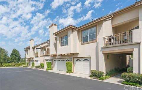 1380 S Country Glen Way #6, Anaheim, CA 92808