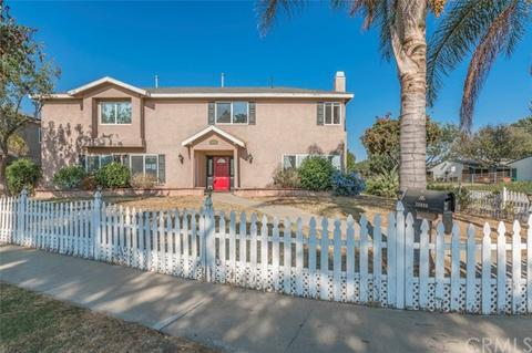 12806 Bluefield Ave, La Mirada, CA 90638
