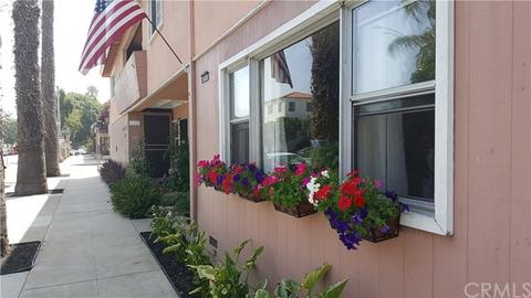 930 E 1st St #20, Long Beach, CA 90802