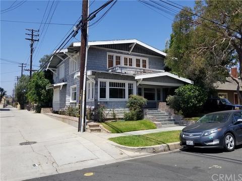 19 Molino Ave, Long Beach, CA 90803
