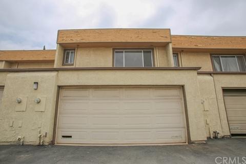 5003 W 1st St, Santa Ana, CA 92703