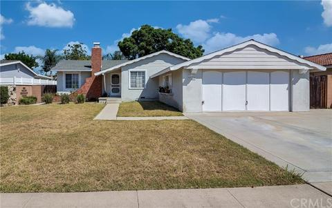9921 Reading Ave, Garden Grove, CA 92844