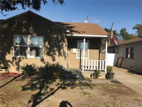 6028 Bonfair Ave, Lakewood, CA 90712