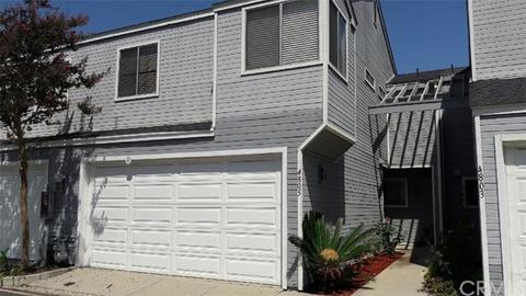 4805 Keywood Ln, Santa Ana, CA 92703