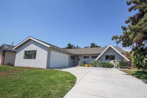 11549 Rosemary Ave, Fountain Valley, CA 92708