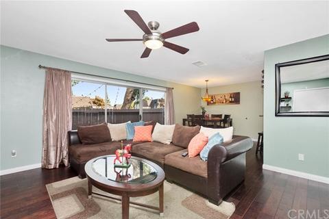 405 N Beth St #A, Anaheim, CA 92806