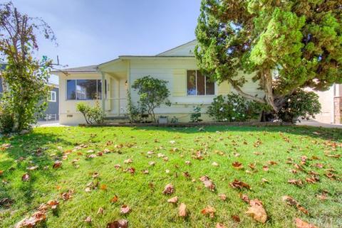 6516 Glorywhite St, Lakewood, CA 90713