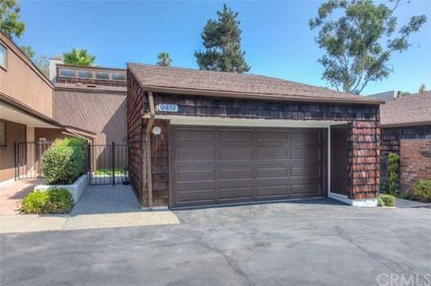 9419 Friendly Woods Ln, Whittier, CA 90605