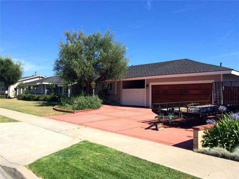 2944 E Blueridge Ave, Orange, CA 92867