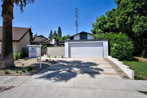 5045 Kensington Way, Riverside, CA 92507
