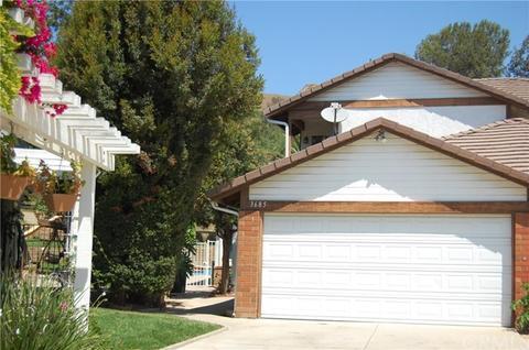 3685 Cypress Ln, Yorba Linda, CA 92886
