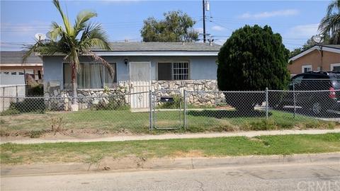 12053 208th St, Lakewood, CA 90715