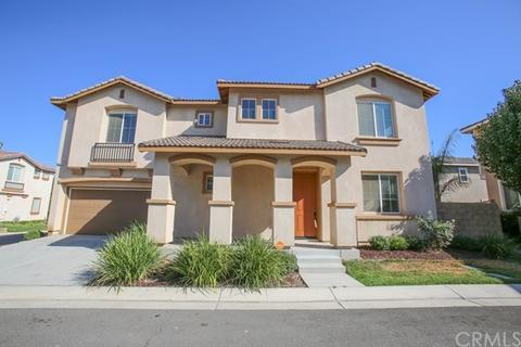 10960 Yellowbluff Ct, Riverside, CA 92503