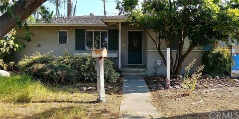 4104 W Simmons Ave, Orange, CA 92868