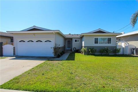 2416 W 235th St, Torrance, CA 90501