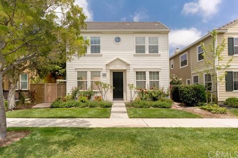 1411 Madison St, Tustin, CA 92782