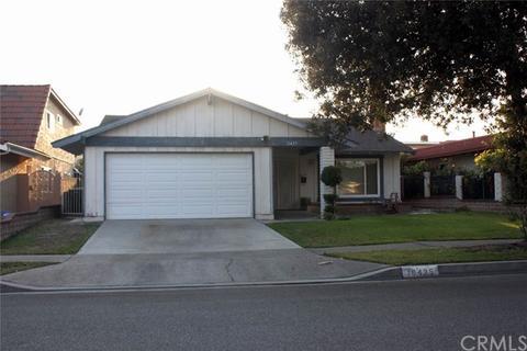 16435 Bainbrook Ave, Cerritos, CA 90703