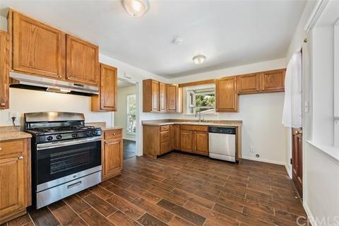 373 N Fairmont St, Orange, CA 92868