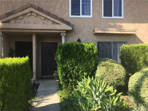 1231 Hillandale Ave #2, La Habra, CA 90631