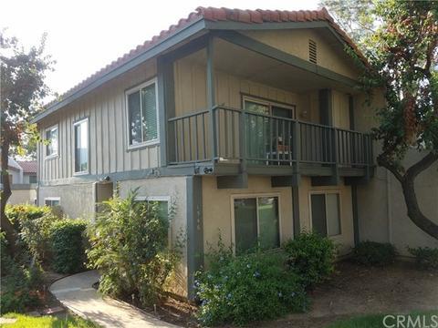 1546 Via Del Rio, Corona, CA 92882
