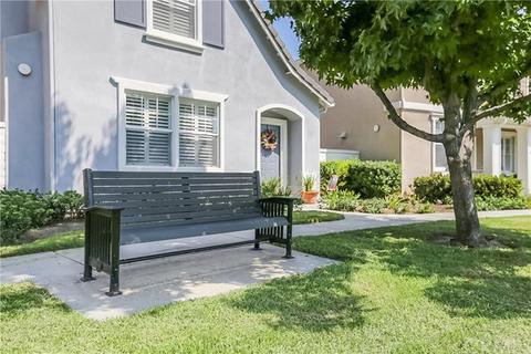 56 Windward Way, Buena Park, CA 90621