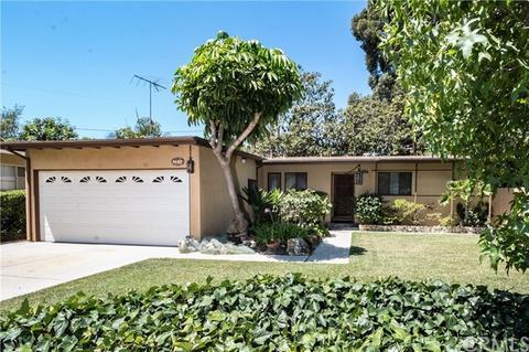 2371 Faust Ave, Long Beach, CA 90815