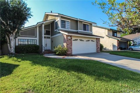 22771 Brookhaven, Lake Forest, CA 92630