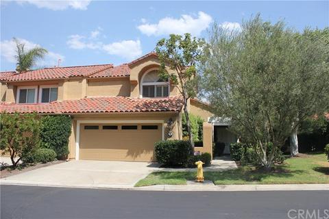 16 Mirador #3, Irvine, CA 92612