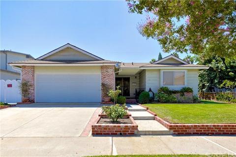 6802 Jonathan Ave, Cypress, CA 90630