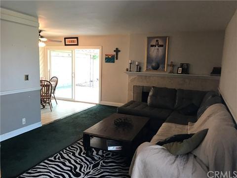 6512 San Hernando Way, Buena Park, CA 90620