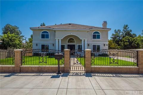 15430 Hollis St, Hacienda Heights, CA 91745