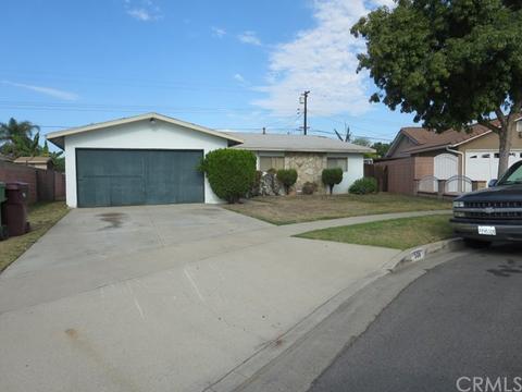 506 S Western Ave, Santa Ana, CA 92703