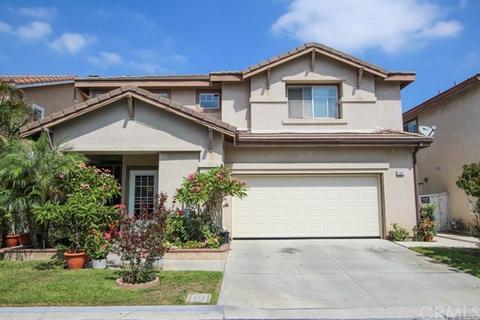 11081 Lavender Ln, Garden Grove, CA 92840